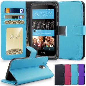 Best HTC Desire 526 Cases Covers Top HTC Desire 526 Case Cover5