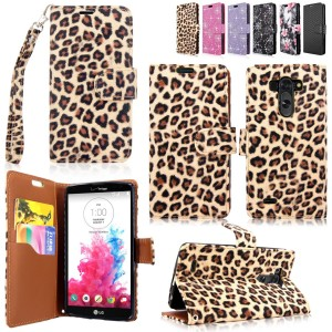 Best LG G Vista Cases Covers Top LG G Vista Case Cover3