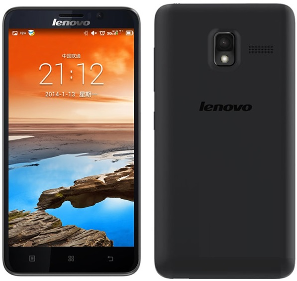 Best Lenovo A850 Plus Cases Covers Top Lenovo A850 Plus Case Cover