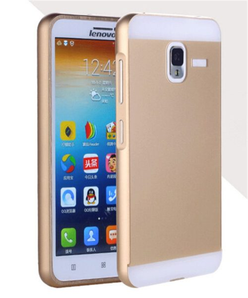 Best Lenovo A850 Plus Cases Covers Top Case Cover1