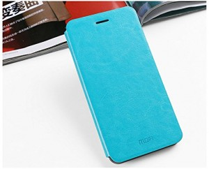 Best Lenovo A850 Plus Cases Covers Top Lenovo A850 Plus Case Cover3