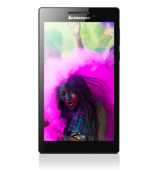 Best Lenovo Tab 2 A7 10 Cases Covers Top Lenovo Tab 2 A7 10 Case Cover