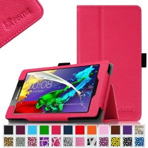 Best Lenovo Tab 2 A7 10 Cases Covers Top Lenovo Tab 2 A7 10 Case Cover1