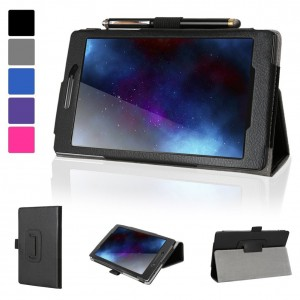 Best Lenovo Tab 2 A7 10 Cases Covers Top Lenovo Tab 2 A7 10 Case Cover2