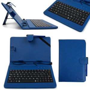 Best Lenovo Tab 2 A7-30 Cases Covers Top Lenovo Tab 2 A7-30 Case Cover10