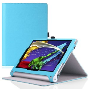 Best Lenovo Yoga Tablet 2 10 inch Cases Covers Top Case Cover7