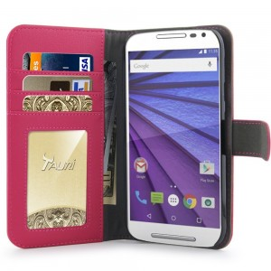 Best Moto G 3rd Gen 2015 Cases Covers Top Moto G 3rd Gen 2015 Case Cover11