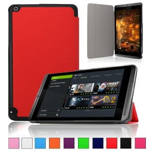 Best NVIDIA SHIELD Tablet Cases Covers Top Case Cover1