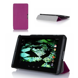 Best NVIDIA SHIELD Tablet Cases Covers Top Case Cover3