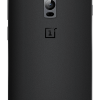 Top 10 Best OnePlus 2 Cases And Covers thumbnail