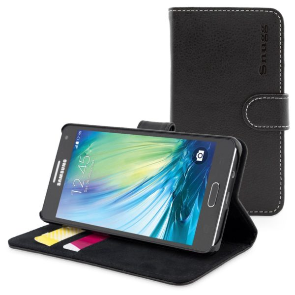 huge selection of 8f0f1 f6d41 Top 10 Best Samsung Galaxy A5 Cases And Covers
