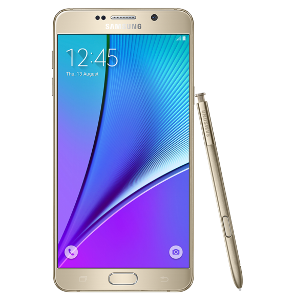 Best Samsung Galaxy Note 5 Cases Covers Top Case Cover