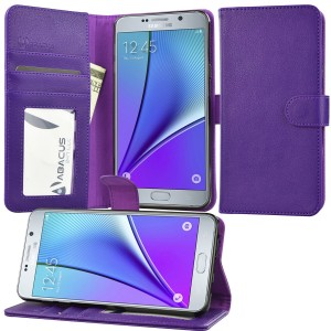 Best Samsung Galaxy Note 5 Cases Covers Top Case Cover11