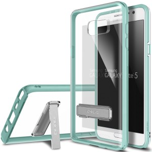 Best Samsung Galaxy Note 5 Cases Covers Top Case Cover12