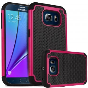 Best Samsung Galaxy Note 5 Cases Covers Top Case Cover13