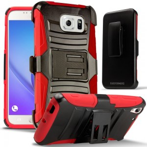 Best Samsung Galaxy Note 5 Cases Covers Top Case Cover14