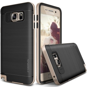 Best Samsung Galaxy Note 5 Cases Covers Top Case Cover2