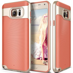 Best Samsung Galaxy Note 5 Cases Covers Top Case Cover3