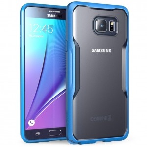 Best Samsung Galaxy Note 5 Cases Covers Top Case Cover4