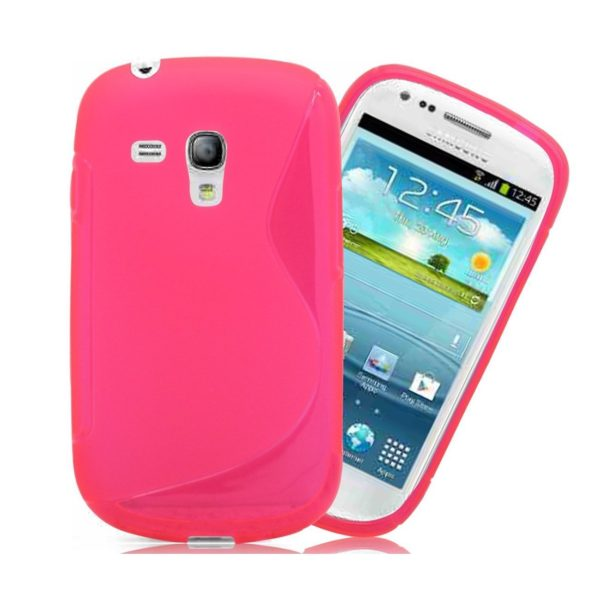 top 6 best samsung galaxy s3 mini ve cases and covers. Black Bedroom Furniture Sets. Home Design Ideas