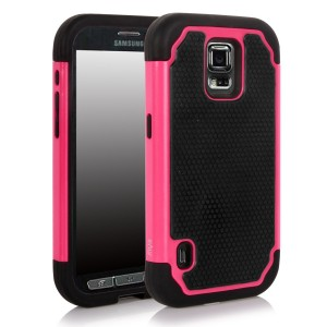 Best Samsung Galaxy S5 Active Cases Covers Top Case Cover4