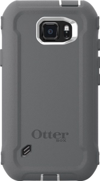 91a8765518e Top 10 Best Samsung Galaxy S6 Active Cases And Covers