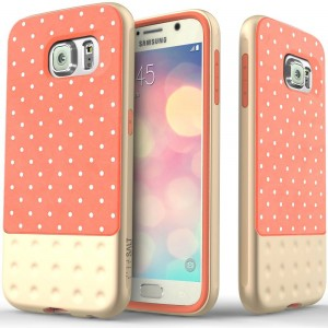 Best Samsung Galaxy S6 Cases Covers Top Samsung Galaxy S6 Case Cover5