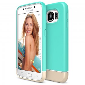 Best Samsung Galaxy S6 Cases Covers Top Samsung Galaxy S6 Case Cover7