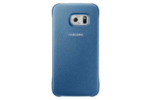 Best Samsung Galaxy S6 Cases Covers Top Samsung Galaxy S6 Case Cover9