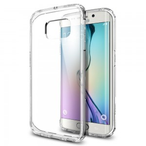 Best Samsung Galaxy S6 Edge Cases Covers Top Galaxy S6 Edge Case Cover11