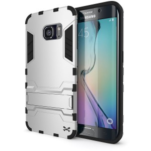 Best Samsung Galaxy S6 Edge Cases Covers Top Galaxy S6 Edge Case Cover12