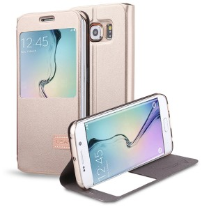 Best Samsung Galaxy S6 Edge Cases Covers Top Galaxy S6 Edge Case Cover15