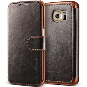 Best Samsung Galaxy S6 Edge Cases Covers Top Galaxy S6 Edge Case Cover3
