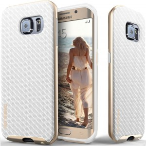 Best Samsung Galaxy S6 Edge Cases Covers Top Galaxy S6 Edge Case Cover5
