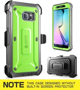 Best Samsung Galaxy S6 Edge Cases Covers Top Galaxy S6 Edge Case Cover7