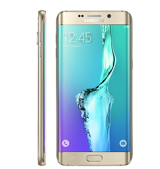 cb7b7e49d5a Top 10 Best Samsung Galaxy S6 Edge+ Cases And Covers
