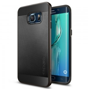 Best Samsung Galaxy S6 Edge Plus Cases Covers Top Case Cover1