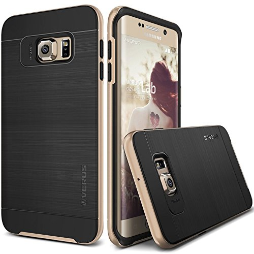 f7dffa24f8 Top 10 Best Samsung Galaxy S6 Edge+ Cases And Covers