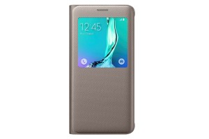 Best Samsung Galaxy S6 Edge Plus Cases Covers Top Case Cover3