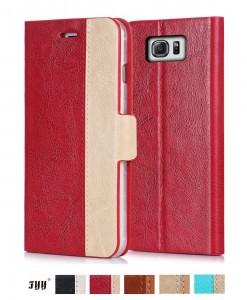 Best Samsung Galaxy S6 Edge Plus Cases Covers Top Case Cover9