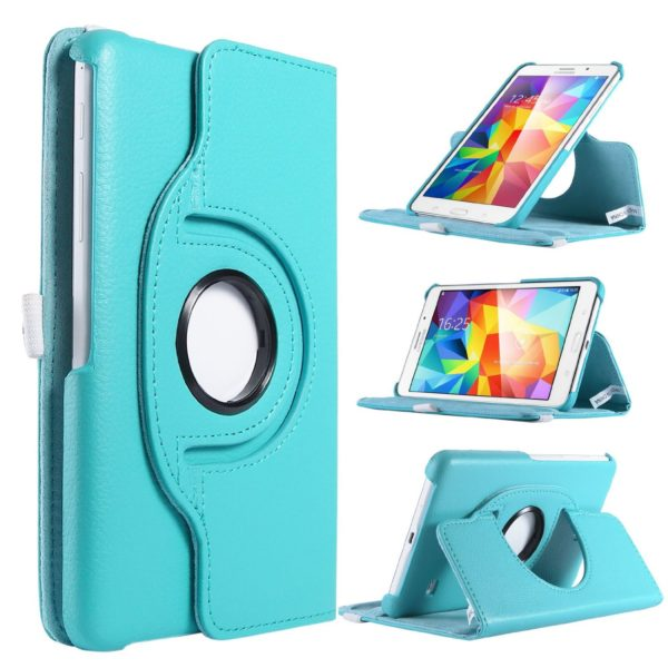 47709af44ad Top 10 Best Samsung Galaxy Tab 4 7.0 Cases And Covers