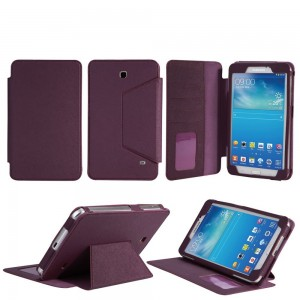 Best Samsung Galaxy Tab 4 7.0 Cases Covers Top Case Cover4