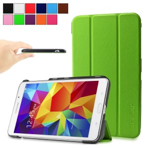 Best Samsung Galaxy Tab 4 7.0 Cases Covers Top Case Cover8