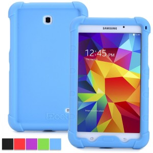 Best Samsung Galaxy Tab 4 7.0 Cases Covers Top Case Cover9