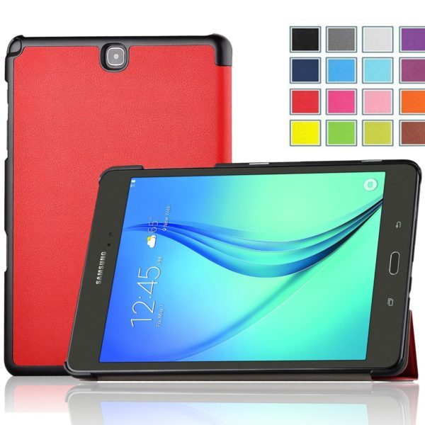 Top 10 Best Samsung Galaxy Tab A 8 0 Cases And Covers