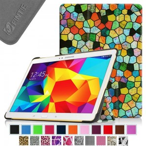 Best Samsung Galaxy Tab S 10.5 Cases Covers Top Case Cover1