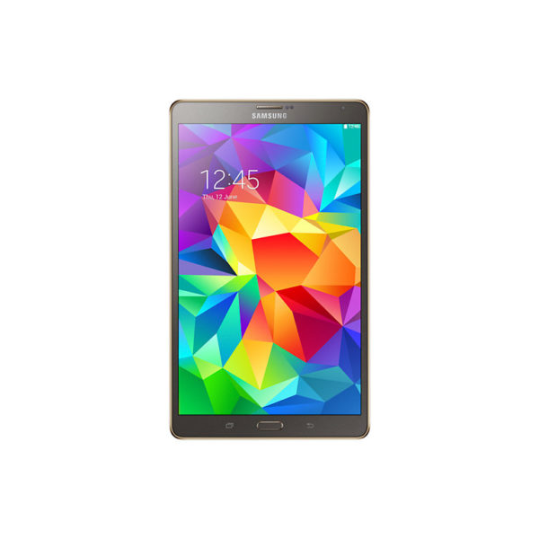 Best Samsung Galaxy Tab S 8.4 Cases Covers Top Case Cover