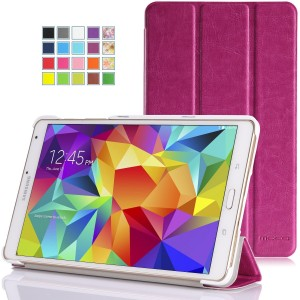 Best Samsung Galaxy Tab S 8.4 Cases Covers Top Case Cover1