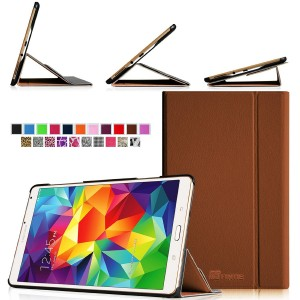 Best Samsung Galaxy Tab S 8.4 Cases Covers Top Case Cover3