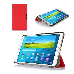 Best Samsung Galaxy Tab S 8.4 Cases Covers Top Case Cover4